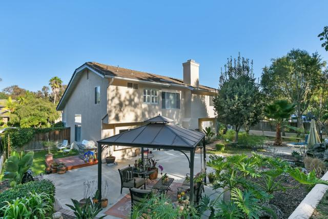 3451 Celinda Dr, Carlsbad, CA 92008 (#170054676) :: The Houston Team | Coastal Premier Properties