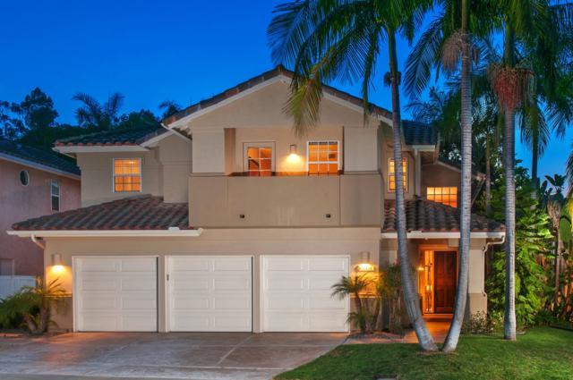 11438 Cypress Canyon Park Drive, San Diego, CA 92131 (#170054680) :: Beachside Realty