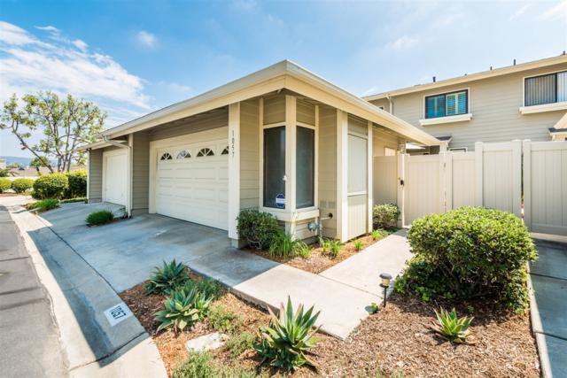1057 Brewley Ln, Vista, CA 92081 (#170054685) :: Beachside Realty