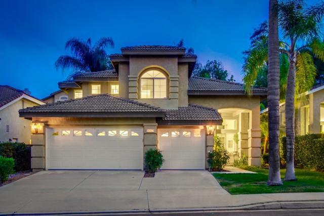 12236 Mulholland Ct, San Diego, CA 92128 (#170054686) :: Beachside Realty