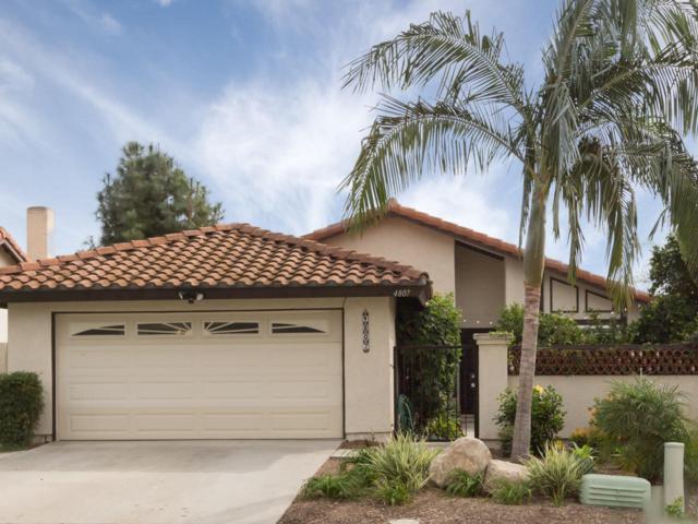 4807 Gardenia, Oceanside, CA 92057 (#170054696) :: Beachside Realty