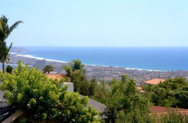 5453 Cardeno Drive, La Jolla, CA 92037 (#170054706) :: Beachside Realty