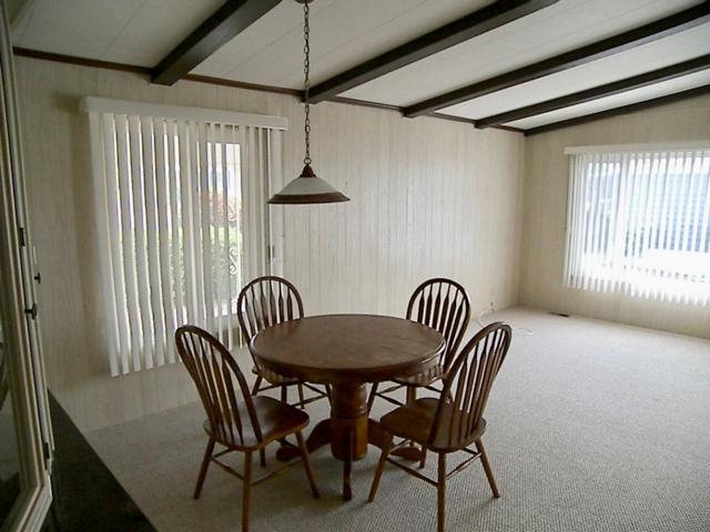 650 S Santa Fe, San Marcos, CA 92078 (#170054709) :: Beachside Realty