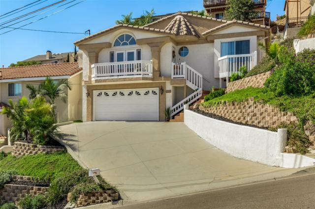 1524 Cuyamaca Ave, Spring Valley, CA 91977 (#170054711) :: Beachside Realty
