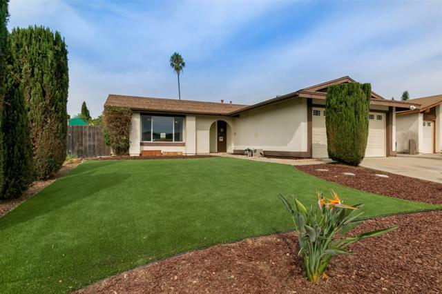 8080 Kenova St, San Diego, CA 92126 (#170054713) :: California Real Estate Direct