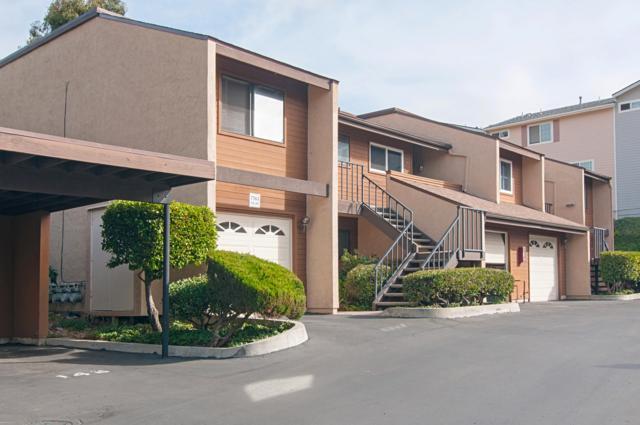 7765 Saranac Place #36, La Mesa, CA 91942 (#170054724) :: Beatriz Salgado