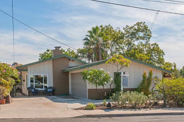 4635 Normandie Place, La Mesa, CA 91942 (#170054734) :: Beatriz Salgado