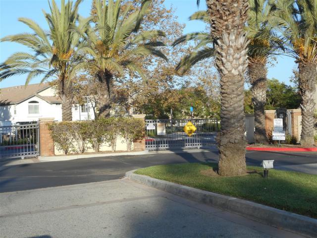 1332 Monument Trail Rd, Chula Vista, CA 91915 (#170054740) :: Beatriz Salgado