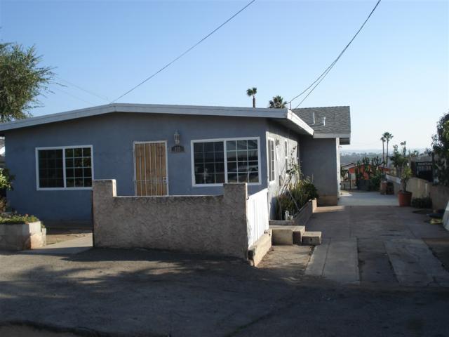 155 Carver Street, Chula Vista, CA 91911 (#170054769) :: Beatriz Salgado