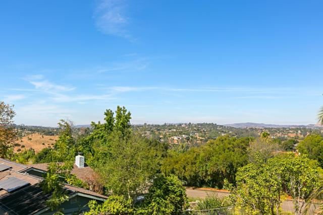 1215 Orangewood Dr, Escondido, CA 92025 (#170054772) :: The Marelly Group | Realty One Group