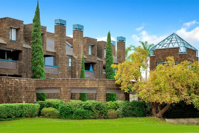 4435 Nobel Dr #21, San Diego, CA 92122 (#170054779) :: The Yarbrough Group
