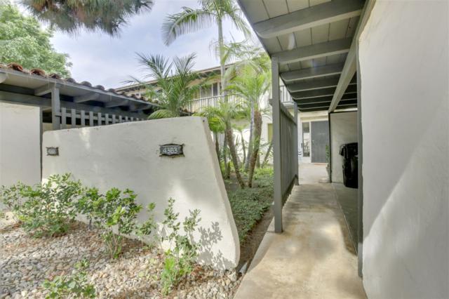 4363 Loma Riviera Ct, San Diego, CA 92110 (#170054781) :: California Real Estate Direct