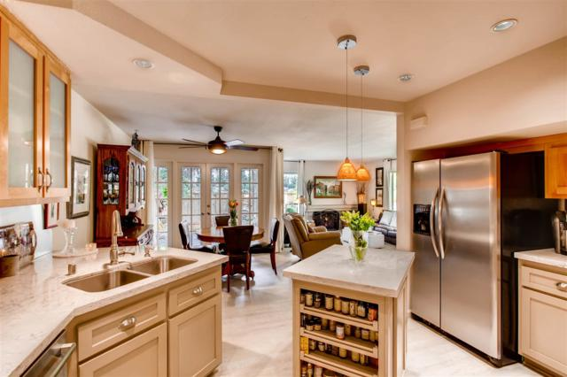 6046 Cirrus St, San Diego, CA 92110 (#170054788) :: California Real Estate Direct