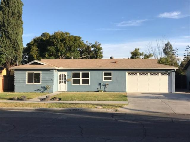 9348 Willowgrove Ave, Santee, CA 92071 (#170054796) :: Whissel Realty