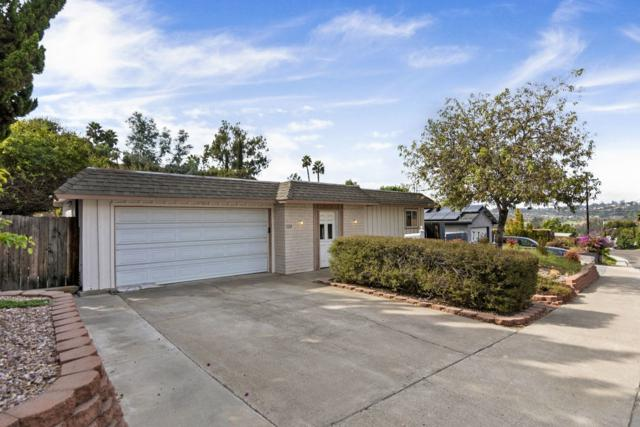 7124 Keighley Street, San Diego, CA 92120 (#170054828) :: Whissel Realty