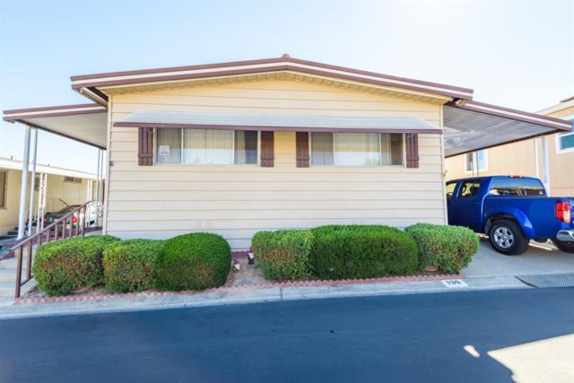 3535 Linda Vista Dr #130, San Marcos, CA 92078 (#170054834) :: The Houston Team | Coastal Premier Properties