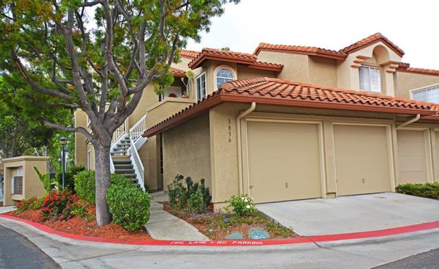 3836 Creststone Pl, San Diego, CA 92130 (#170054835) :: Beatriz Salgado