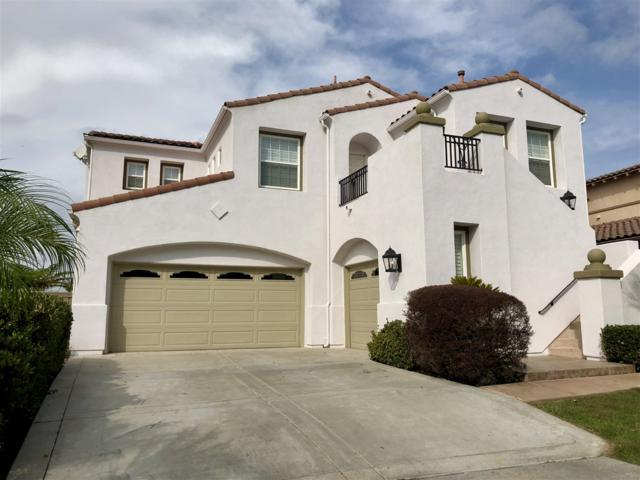 6249 Paseo Privado, Carlsbad, CA 92009 (#170054836) :: The Houston Team | Coastal Premier Properties