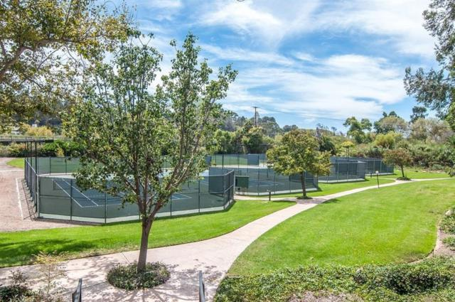 5705 Friars Rd #18, San Diego, CA 92110 (#170054843) :: California Real Estate Direct