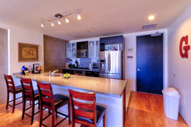 1494 Union Street #301, San Diego, CA 92101 (#170054847) :: California Real Estate Direct