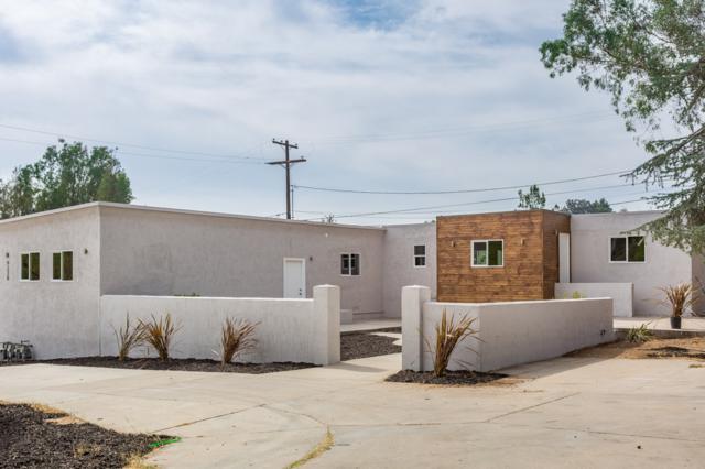 9230 Pinkard Lane, El Cajon, CA 92021 (#170054881) :: Whissel Realty
