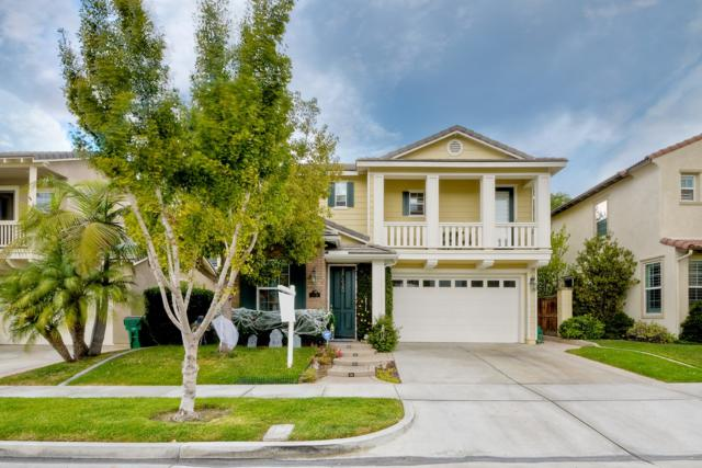 2730 Ascot, Carlsbad, CA 92009 (#170054898) :: The Marelly Group | Realty One Group