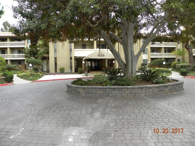 1775 Diamond St #112, San Diego, CA 92109 (#170054899) :: Whissel Realty
