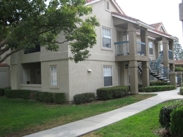 10656 Aderman Ave. #25, San Diego, CA 92126 (#170054914) :: The Houston Team   Coastal Premier Properties