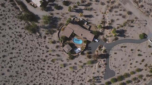 3876 Hopi Path, Borrego Springs, CA 92004 (#170054917) :: The Houston Team   Coastal Premier Properties