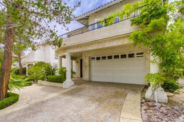 6112 El Tordo, Rancho Santa Fe, CA 92067 (#170054924) :: Beatriz Salgado