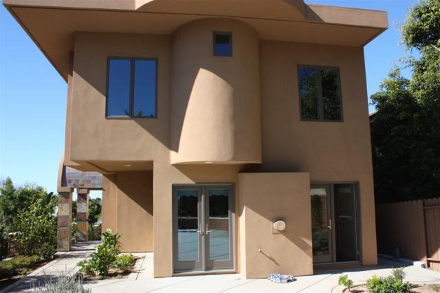 13801 Mercado Drive, Del Mar, CA 92014 (#170054931) :: California Real Estate Direct