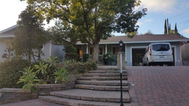 6008 Poppy Street, San Diego, CA 91942 (#170054935) :: Beatriz Salgado