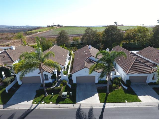 4905 Demeter, Oceanside, CA 92056 (#170054947) :: The Yarbrough Group