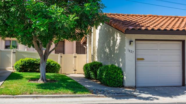 1827 Pleasantdale Dr, Encinitas, CA 92024 (#170054965) :: The Marelly Group | Realty One Group