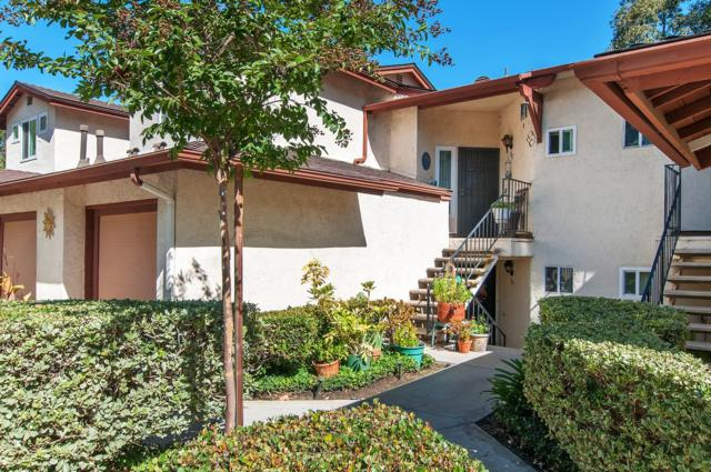 7384 Mission Dam Ter #181, Santee, CA 92071 (#170054982) :: Whissel Realty