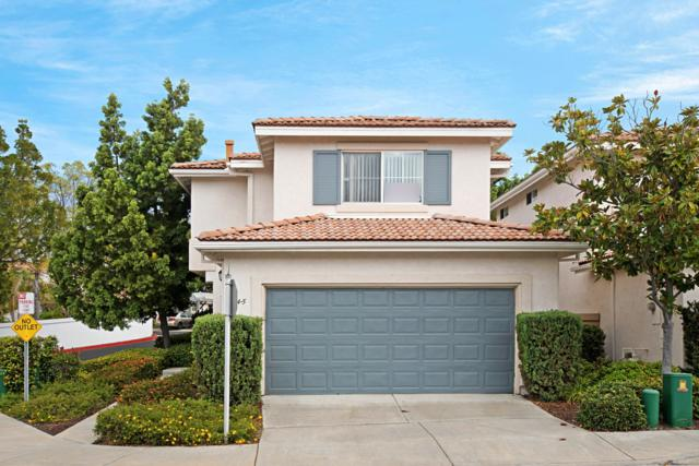 9434 Compass Point S #5, San Diego, CA 92126 (#170054989) :: California Real Estate Direct