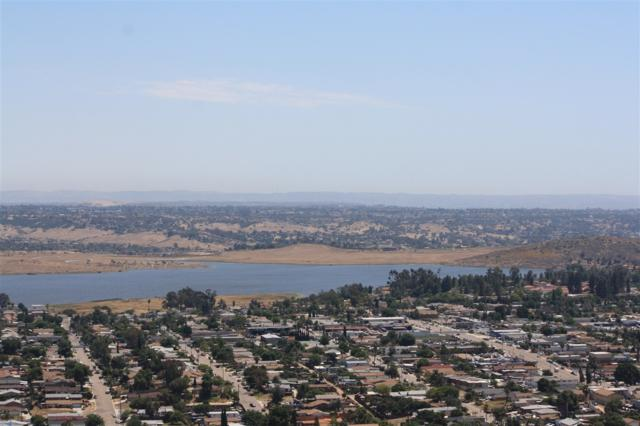 Buena Vista Ave 31/5-10, Spring Valley, CA 91977 (#170055010) :: PacifiCal Realty Group