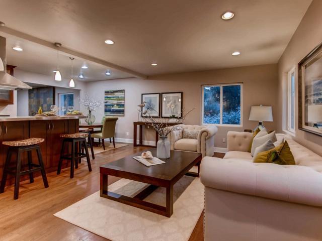 870 Gage Drive, San Diego, CA 92106 (#170055017) :: Neuman & Neuman Real Estate Inc.