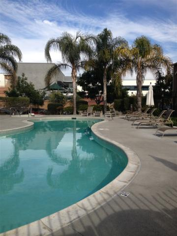 3479 Coastline Place, San Diego, CA 92110 (#170055040) :: Whissel Realty