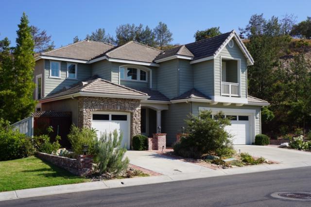 1468 Glencrest Dr, San Marcos, CA 92078 (#170055043) :: Hometown Realty