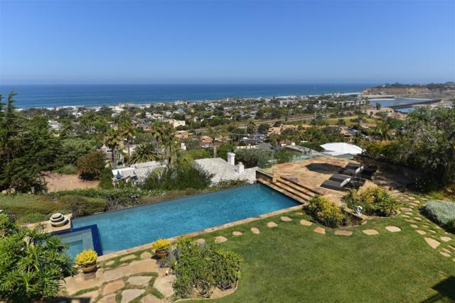2116 Balboa Avenue, Del Mar, CA 92014 (#170055067) :: The Houston Team | Coastal Premier Properties