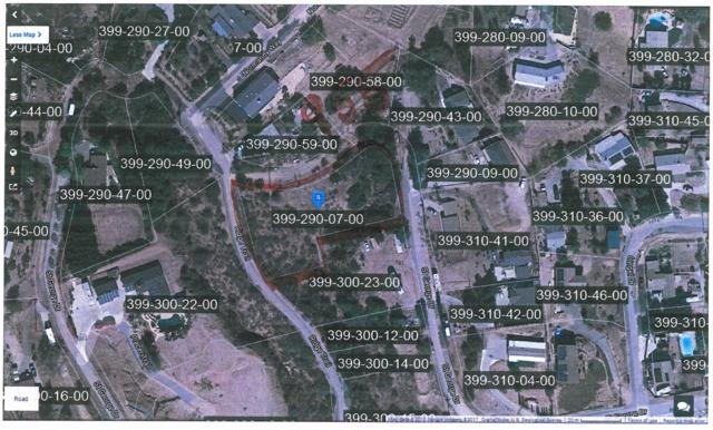 00 Ridge Trail 57-62, El Cajon, CA 92019 (#170055084) :: Whissel Realty