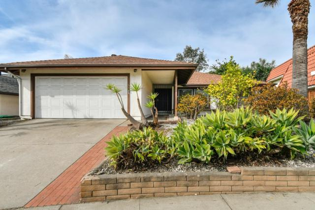 3913 Calgary Ave, San Diego, CA 92122 (#170055149) :: Whissel Realty