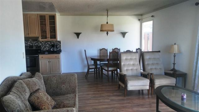 3184 E Club Circle #16, Borrego Springs, CA 92004 (#170055420) :: Heller The Home Seller
