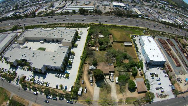 2375/2355 Montiel, San Marcos, CA 92069 (#170055458) :: Coldwell Banker Residential Brokerage