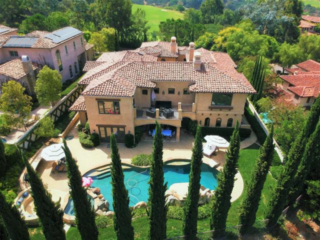 5860 Meadows Del Mar, San Diego, CA 92130 (#170055639) :: PacifiCal Realty Group