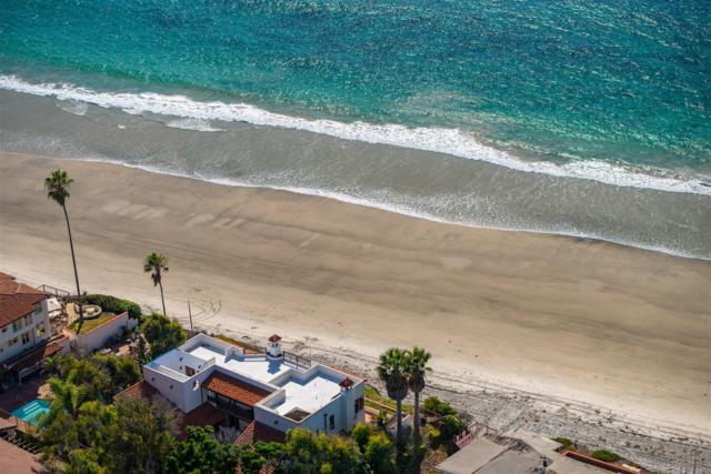 110 5th Street, Encinitas, CA 92024 (#170055765) :: The Houston Team | Coastal Premier Properties