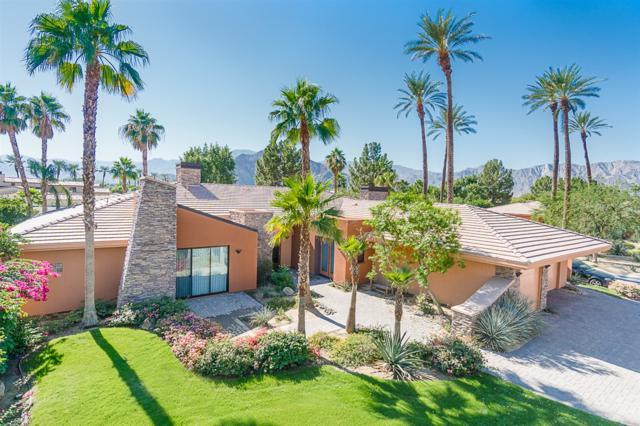 50410 Via Puesta Del Sol, La Quinta, CA 92253 (#170056072) :: Keller Williams - Triolo Realty Group