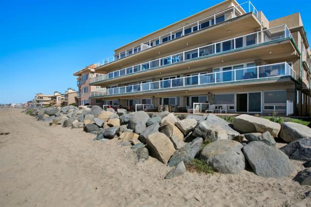 1456 Seacoast Dr 1A, Imperial Beach, CA 91932 (#170056079) :: Bob Kelly Team