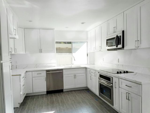 9529 Caminito Toga, Mira Mesa, CA 92126 (#170056197) :: Ascent Real Estate, Inc.